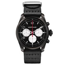 Reloj Smartwatch Unisex 119560