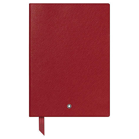 Cuadernos Stationery