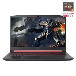 """Notebook Gamer AMD Ryzen R5 1TB DD 16GB RAM 15.6"""""""