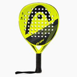 Paleta de Padel Flash
