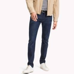 Jeans Ecológicos de Corte Slim