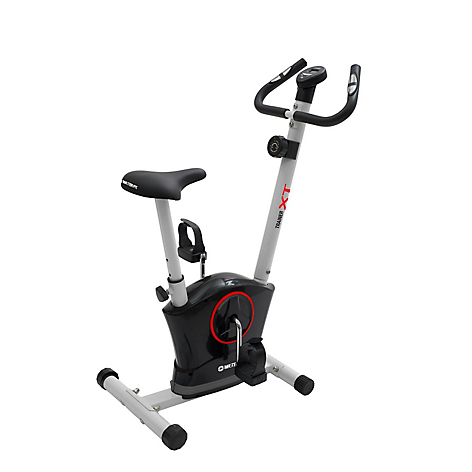 Bicicleta Estatica Trainer Xt Fit