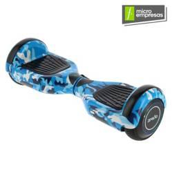 "Hoverboard 6,5"" Bluetooh"