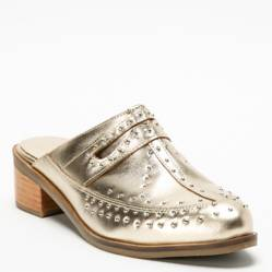 Zapato Casual Mujer 200342 Be