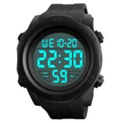 Reloj 1305 Deportes Digitales