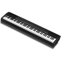 Piano Casio Cdp-135
