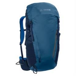 Mochila Hiking Prokyon 30 Washed Blue