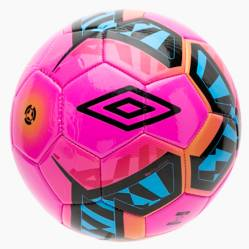 Pelota de Fútbol  26045U-FSY