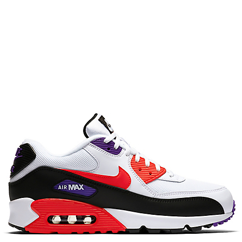 Air Max 90 Essential Zapatilla Urbana