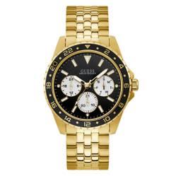 Reloj Análogo Hombre W1107G4