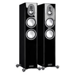 Monitor Audio Monitor Audio Gold 200 Black