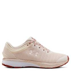 Charged Escape Zapatilla Running Mujer