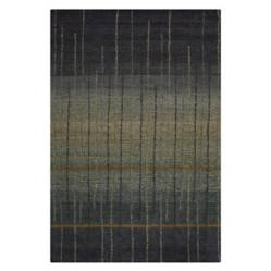 Alfombra Dillane 183 x 274 cm