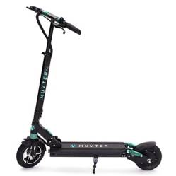 Scooter Eléctrico Muvter Pro 10.4Ah