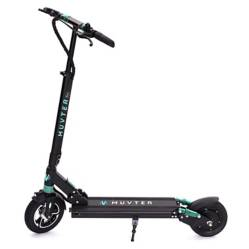 Scooter Eléctrico Muvter Pro 13Ah