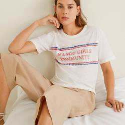 Camiseta Band