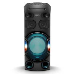 Minicomponente Karaoke MHC-V42D