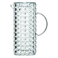 Jarro Transparente Tiffany