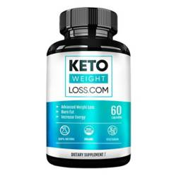 Keto Weight Loss.Com