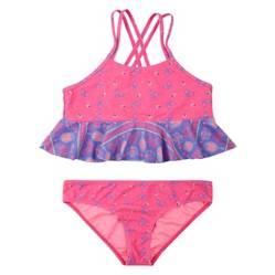 Bikini Teens Sublimado  + Filtro Uv30