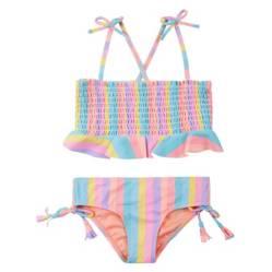 Bikini Niña + Uv30