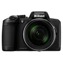 Cámara Nikon Coolpix B600