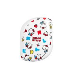 Cepillo Compact Styler Hello Kitty