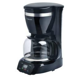Cafetera Electrica Rcf - 4286