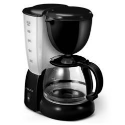 Cafetera Filtro
