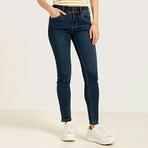 Jeans Amelie
