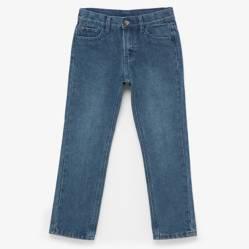 Jeans Básico