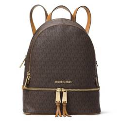 Mochila Md Backpack