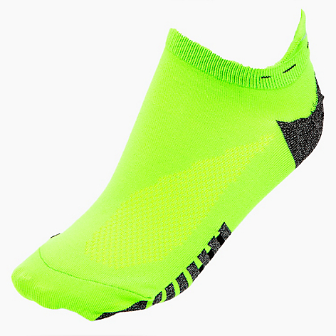 Calcetin Deportivo Unisex Run Tech 2.0 Training