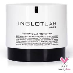 Ultimate Day Protection