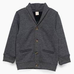 Sweater Niño Algodón