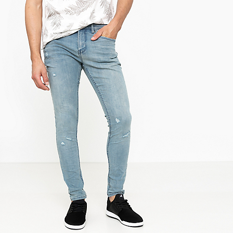 Jeans Skinny Mossimo