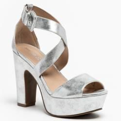 selección premium 83d55 dfe2e Zapatos de Fiesta - Falabella.com