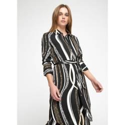 on sale 0ec8b 513dc Roberto Cavalli Moda Mujer - Falabella.com