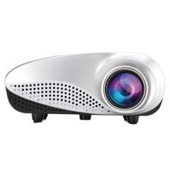 MLAB - Video Proyector 600Lm