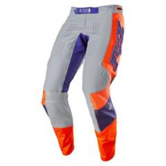 FOX - Pantalon Moto 360 Linc