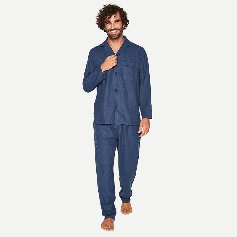 MOTA - Pijama Largo Mota