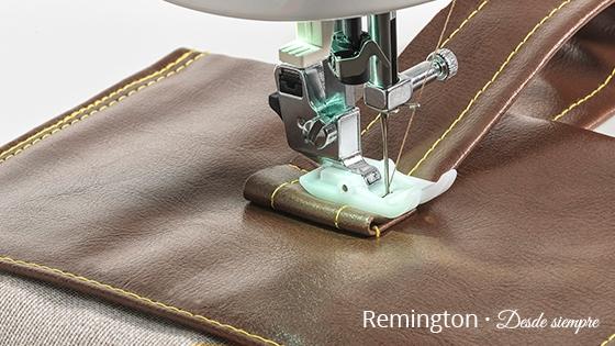 Remington, FSBR21