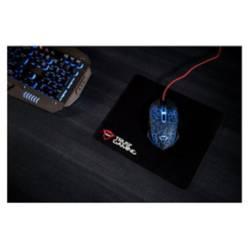Trust - Trust GXT 105 Izza Mouse Ilumindated