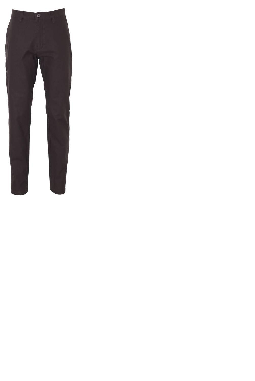 KOTTING - Pantalón Regular Fit Hombre
