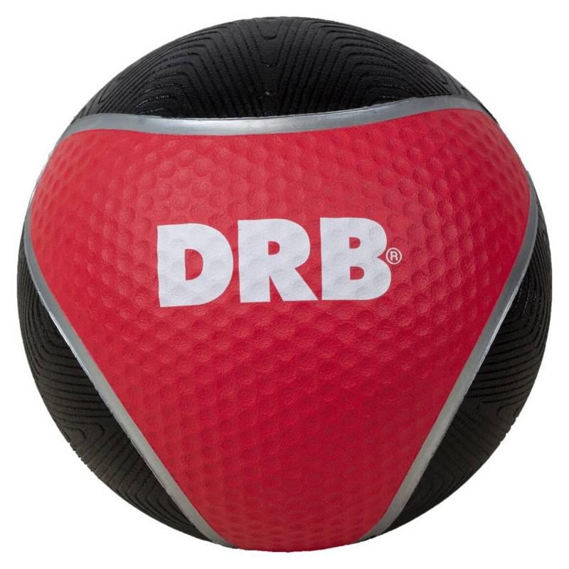 Balón Medicinal 3 Kilos