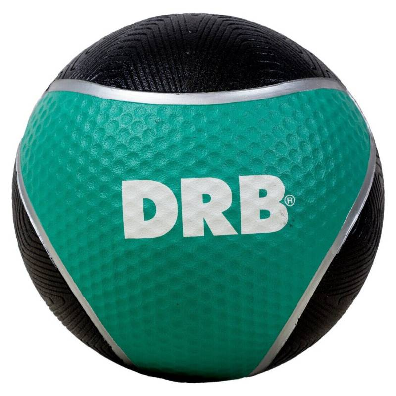 Balón Medicinal 5 Kilos