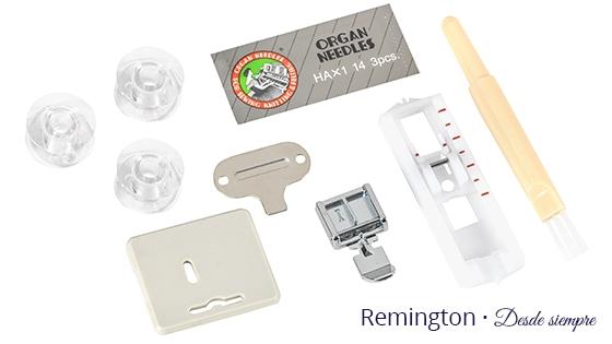 Remington FSBR18