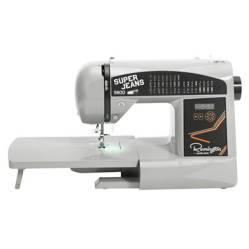 Remington - Máquina de coser SUPER JEANS9800