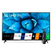 LG - LED 55 55UN7310PSC 4K Ultra HD Smart TV
