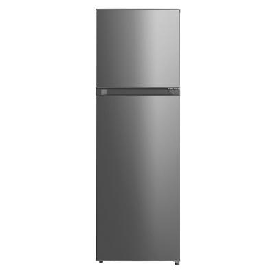 Refrigerador Kubli Neu No Frost 254L